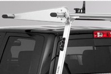 TracRac® - Truck Rack System