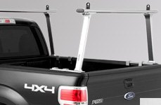 TracRac® Ford Truck Racks