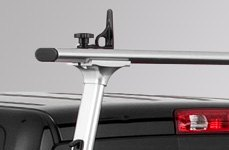 Pickup Truck Rack System by TracRac®