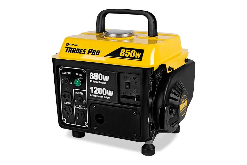 Trades Pro™ | Tools & Air Compressors — CARiD.com
