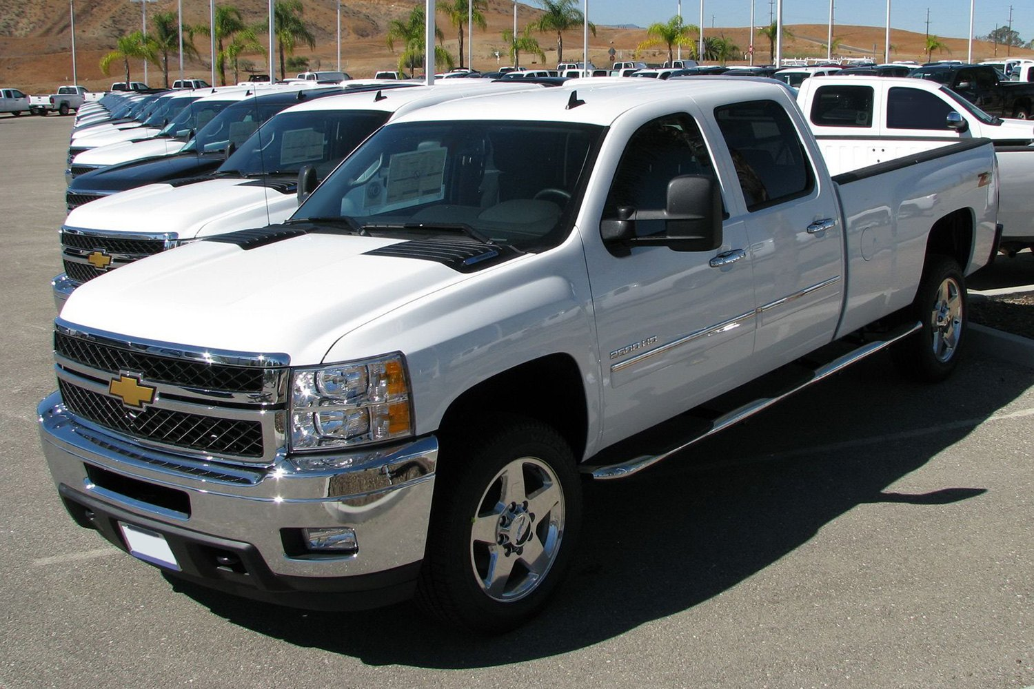 running boards for chevy silverado autos post. Black Bedroom Furniture Sets. Home Design Ideas