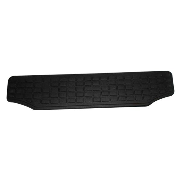 "Replacement Step Pad For 4.5"" Round Step Bars"