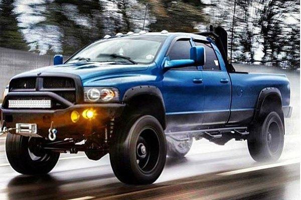 Dodge Ram Runner >> TrailReady® - Ram 2500 2016 Full Width Black Front Winch HD Bumper with Pre-Runner Guard