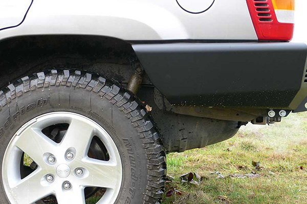 Zj Rear Tire Carrier Kit besides Hqdefault further Rh besides Sns W moreover B Ad Cc Dc Ebec Best Suv Jeep Cherokee. on grand cherokee off road bumper