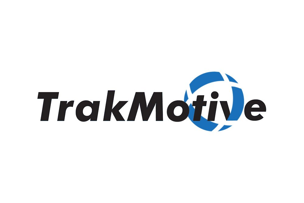 TrakMotive JDR-7002 OE Replacement CV Axle