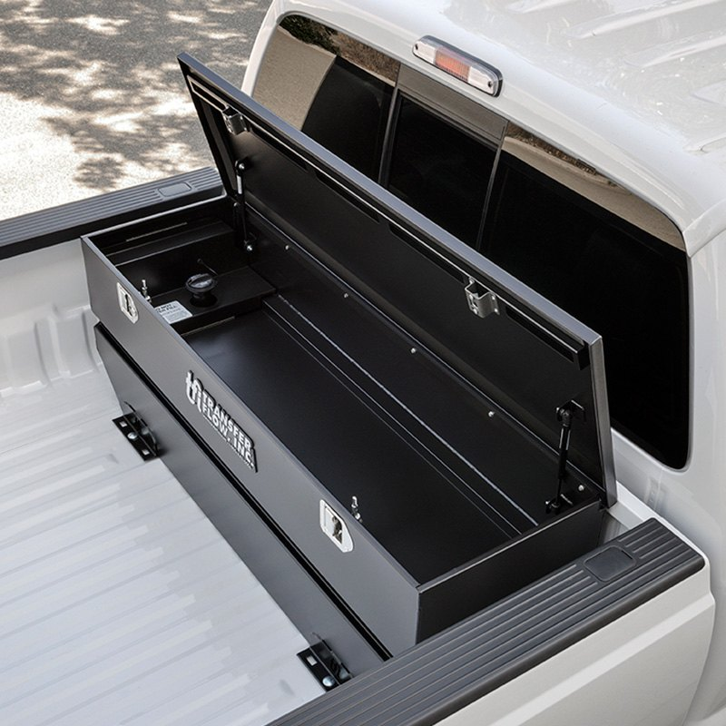 auxiliary fuel tanks for pickup trucks with Maxflo Tfi 40 Gallon Toolbox And Fuel Tank  Bo Mpn 0800114609 on Truck Bed Fuel Tanks furthermore Photo Gallery moreover Sendingunits further thefuelbox besides Viewtopic.