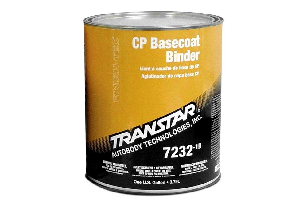 Transtar Transmission Parts >> Transtar Transmission Parts Rebuild Kits Converters Carid Com