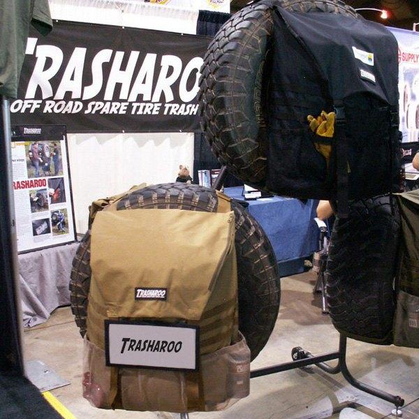 newshijieCOb Rhinestone Turtle Pendant Keychain Key Ring Key Holder Bag Backpack Handbag Car Ornament Hanging Decor