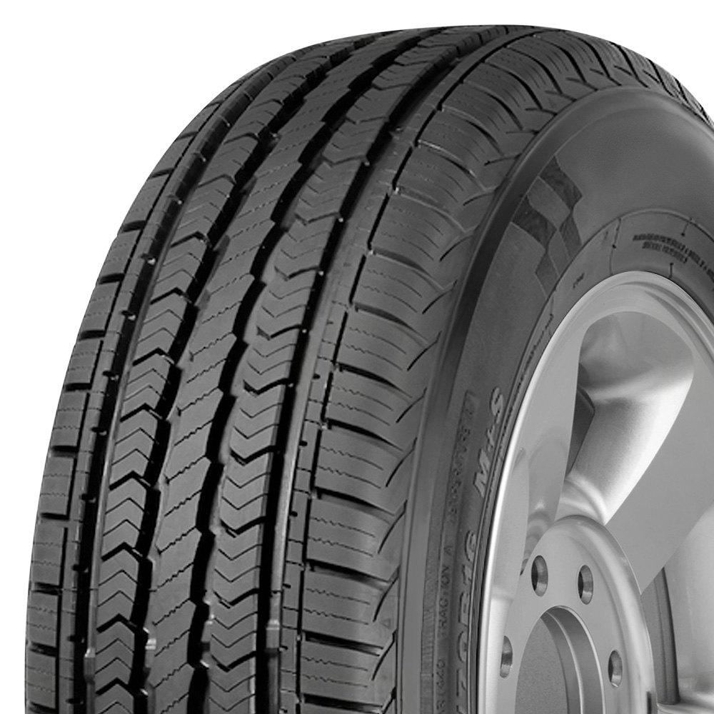 TRAVELSTAR® UN-HT701 Tires