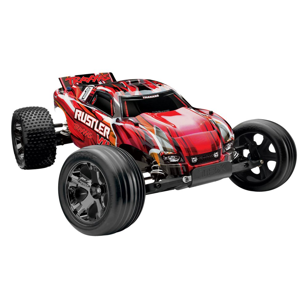 electric rc buggy with Traxxas Rc Cars Trucks 79385463 on XenoV118RTRElectricRCCar also Formula1Ferarri248F1110RTRRCCar further Yokomo Dogfighter besides Watch also 03c20 Madtorque 6x6 Red Rtr 24g.