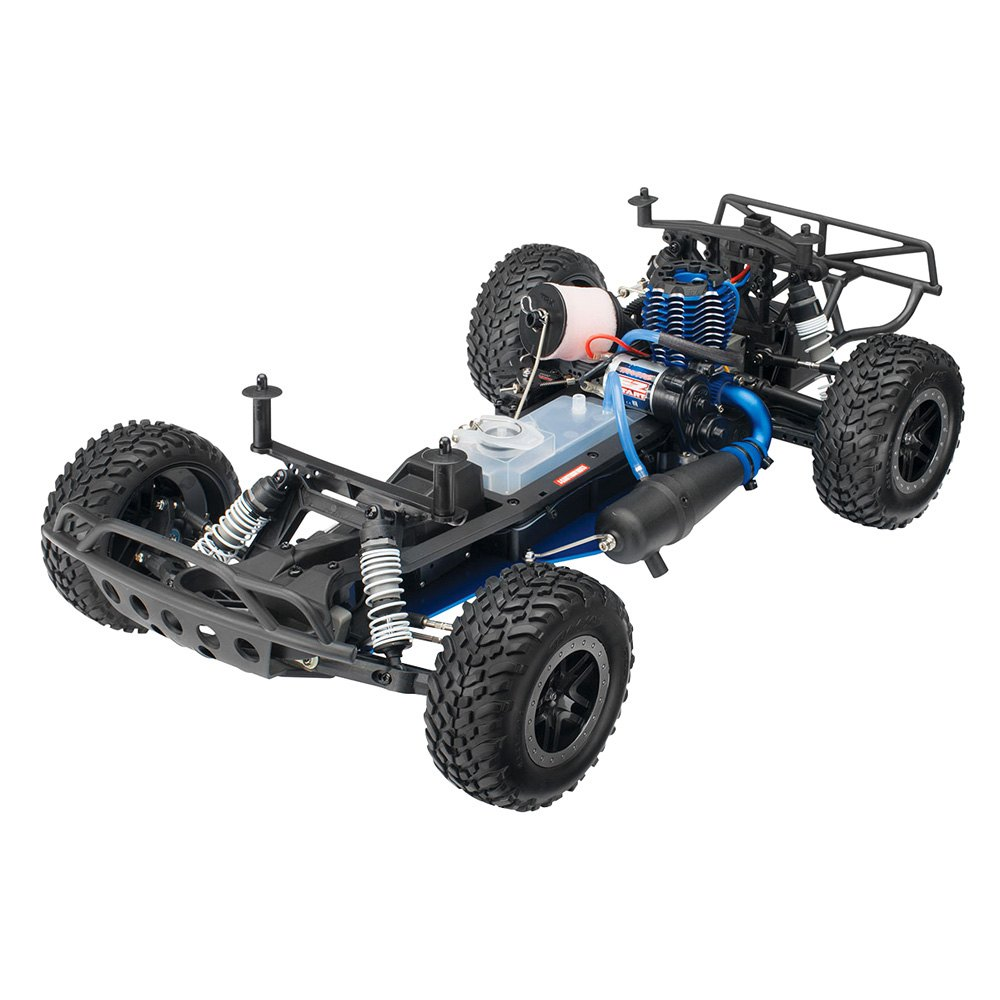gas powered rc 4x4 trucks with Gas Powered Rc Trucks Revo on File 615618 438406499540961 1674193109 o moreover Gas Powered Remote Control Truck Ebay additionally Remote Control racing car together with R age Xb further 1323.