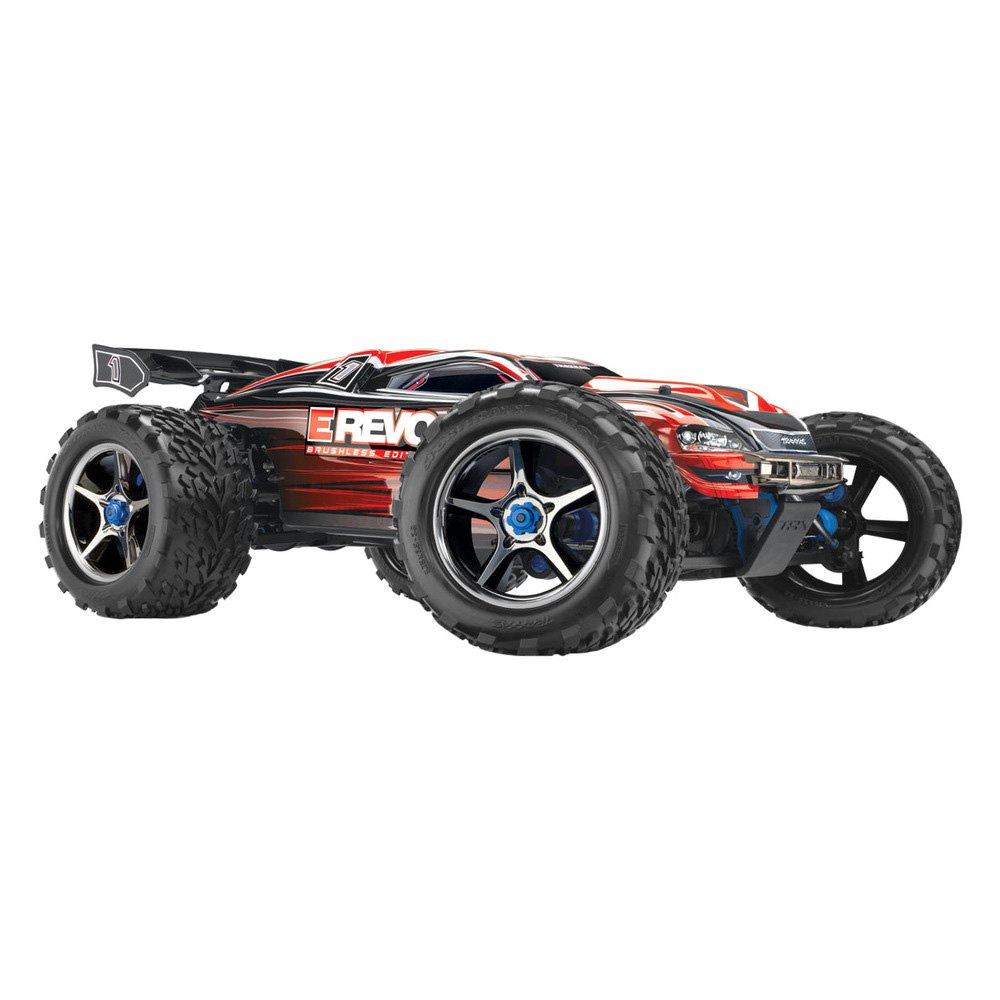 electric rc truck with Traxxas Rc Cars Trucks 79998265 on Rc111 moreover Watch as well Watch moreover Watch additionally 485513 Custom 1 8 Trophy Truck Built.