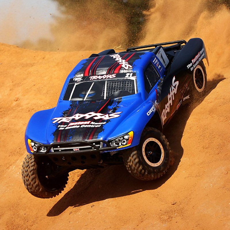 traxxas slash gas powered with Traxxas Rc Cars Trucks 78914438 on Cheap Rc Trucks 4x4 besides 71878 1 4 Scale Sprint Car in addition Showthread likewise Traxxas Rc Cars Trucks 78914438 also 2014 11 01 archive.