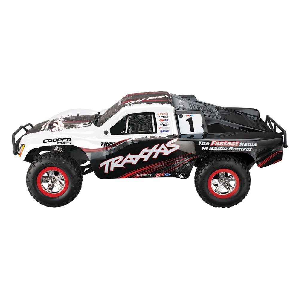 short course rc cars html with Traxxas Rc Cars Trucks 78914438 on Tamiya Hor  1 10 Kit additionally 1000002021965 in addition 28c 81700 Lamborghini Lp700 Orange as well Traxxas Slash 4x4 Vxl Brushless 1 10 4wd Rtr Short Course Truck Mark Jenkins W Tqi Tsm moreover 1 4 Scale Rc Cars For Sale 1 4 Scale Rc Cars For Sale Products 1.