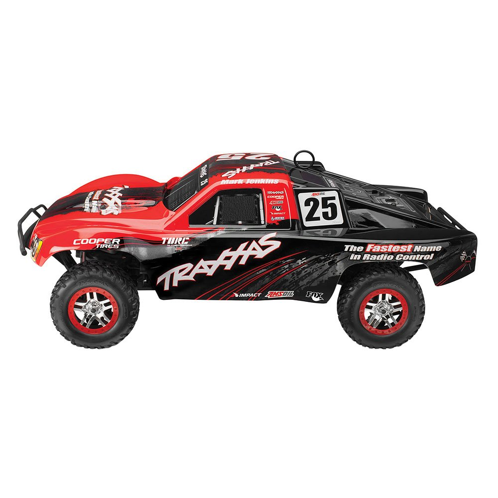 4x4 short course rc trucks with Traxxas Rc Cars Trucks 78914442 on 41952 Dodge Ram furthermore Traxxas Rc Cars Trucks 79385472 besides Pro Line Chevy Silverado Pro Touring Clear Body likewise Showthread together with Traxxas Rc Cars Trucks 78914442.