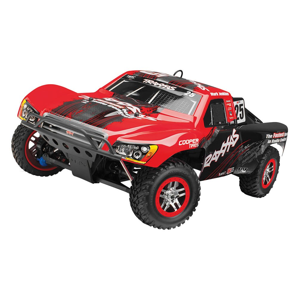 rc nitro truck parts with Traxxas Rc Cars Trucks 78914442 on 105734 together with 394847 as well 7167 besides 10 Stadium Nitro Truck as well Jeep Power Wheels Style Parental Remote Control Ride On.