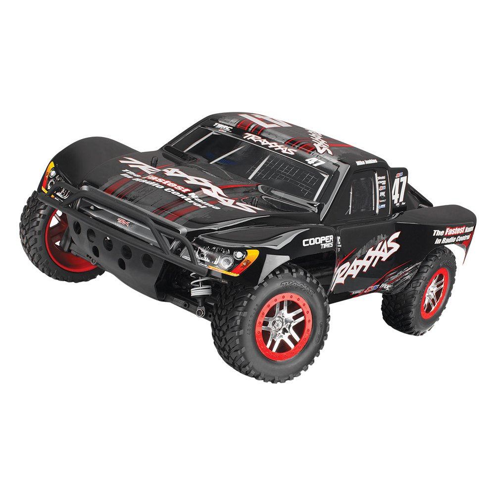 electric short course truck with Traxxas Rc Cars Trucks 79998259 on Dc1e Cb60bu Dc1 Trail Crawler Rtr Blue P 75878 moreover Brakes in addition Torment 1 10 Waterproof Short Course Truck Rtr Black Orange Ecx4000s also Forklift in addition Traxxas Rc Cars Trucks 79998259.