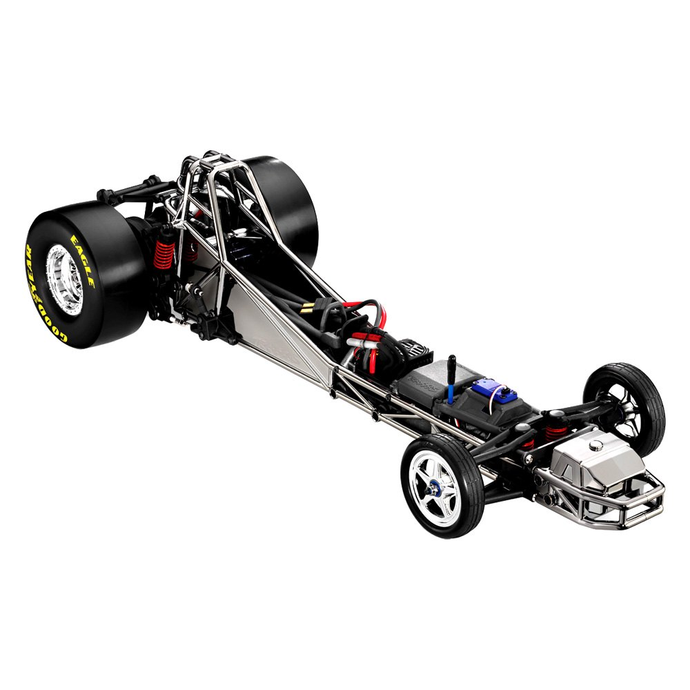 super fast remote control cars for sale with 70 Mph Traxxas on Boeing Ah 64 Apache moreover 2016 Cadillac Ct6 First Drive further Product also 5 Inspiring Federer Quotes together with Hennessey Venom Gt.