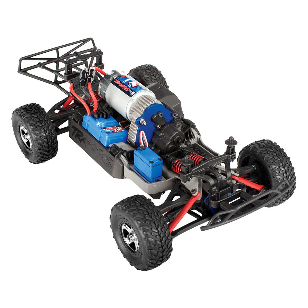 4x4 short course rc trucks with Traxxas Rc Cars Trucks 79385472 on 41952 Dodge Ram furthermore Traxxas Rc Cars Trucks 79385472 besides Pro Line Chevy Silverado Pro Touring Clear Body likewise Showthread together with Traxxas Rc Cars Trucks 78914442.