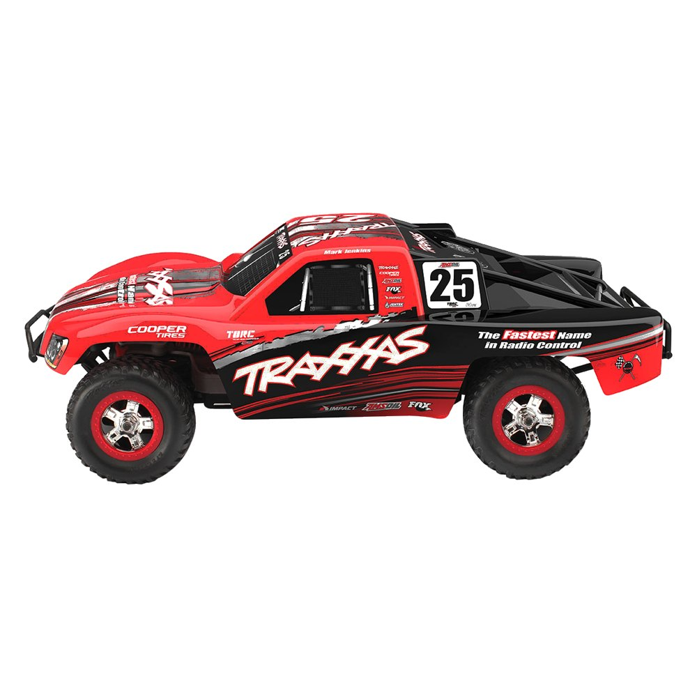 4x4 short course rc trucks with Traxxas Rc Cars Trucks 79385472 on 32663489566 furthermore Traxxas Slash VXL Brushless Electric RC Truck also Event Coverage Mega Truck Mud Race Axial Iron Mountain Depot Recon G6 as well 404682 Short Course 2 1 8 Late Model Conversions 6 also Watch.