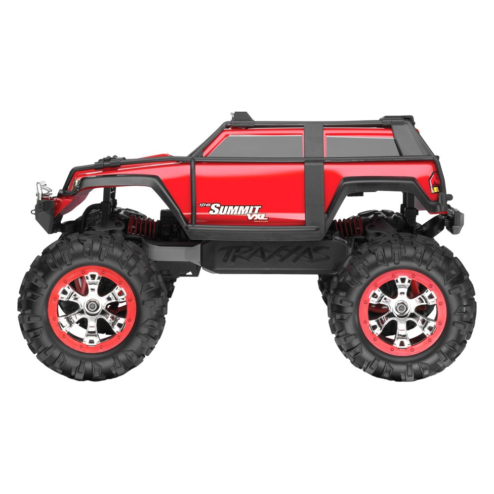4wd rc trucks electric with Traxxas Rc Cars Trucks 79385485 on 151778668300 in addition 1 12 Scale Rc Car Body further 201218966569 together with RemoteControlConstructionFrontEndLoaderRCTruck besides Associated 118 Scale Rtr Short Course Truck.