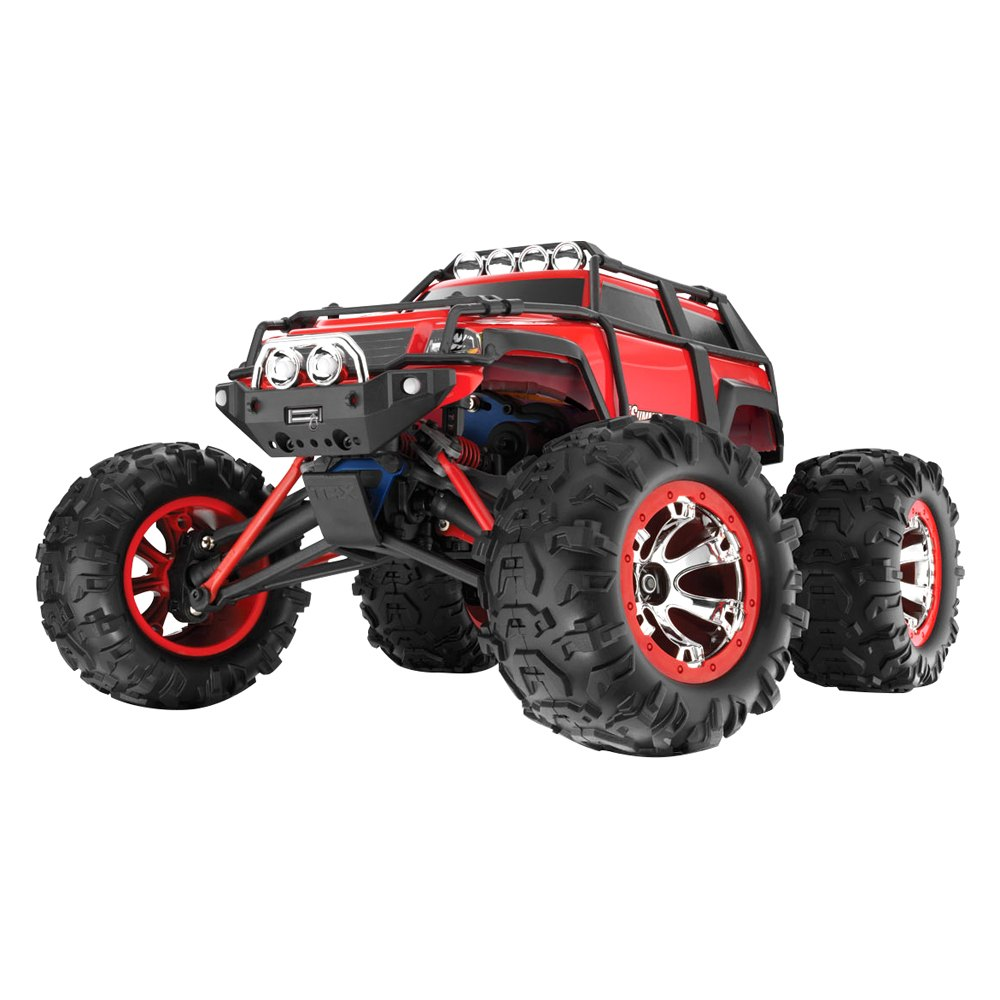 best rtr rc with Electric Rc Cars 40 Mph on Pulsar RS200 additionally Losi 5ive T Rc Truck Rtr W Avc besides Traxxas Grave Digger Parts Diagram furthermore 3926 furthermore Moto Ktm Duke 200.