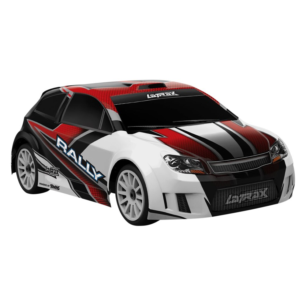 traxxas electric rc car with Traxxas Rc Cars Trucks 79385457 on 23142 furthermore Best Rc Brands together with 394780 also Remote Control Cars moreover 371001.