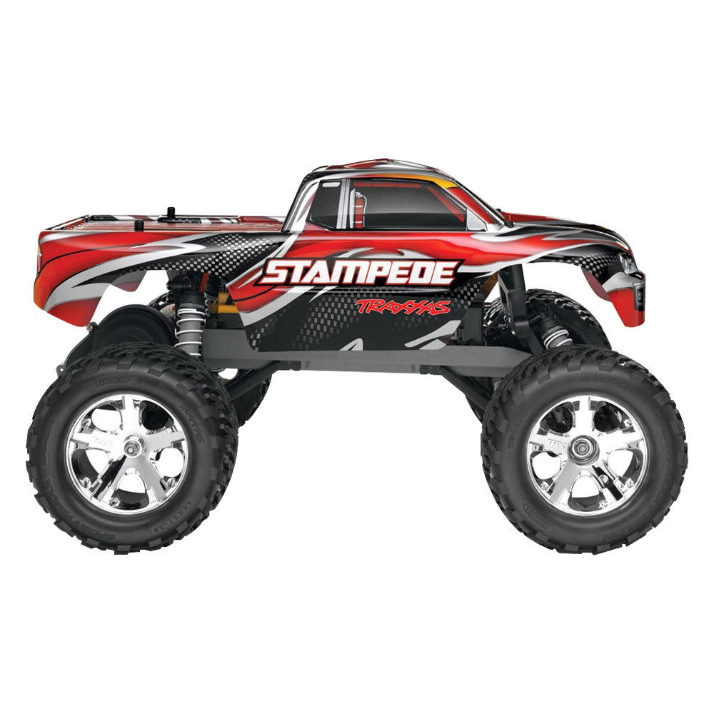 Traxxas Cars For Sale Gumtree