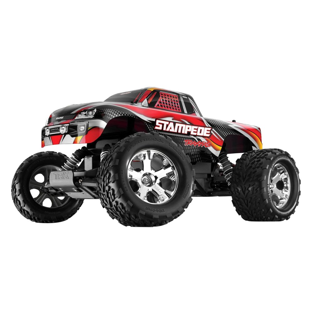 rc remote control monster trucks with Traxxas Rc Cars Trucks 79385481 on 114 Scale Remote Control Monster Truck additionally Everybodys Scalin For The Weekend Trigger King Rc Mud Monster Series Event also A 14632378 moreover 32649236279 additionally 669430 Vintage Snap Truck.