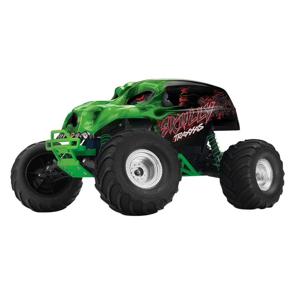 380915082914 moreover Traxxas Rc Cars Trucks 79998262 additionally Watch further 371274979793 additionally 1701 Traxxas Rc Recreates The Famed Bigfoot No 1 Monster Truck. on traxxas radio control trucks