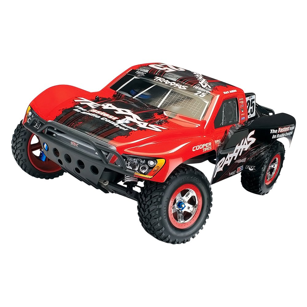 traxxas.com with Traxxas Rc Cars Trucks 78914437 on Watch likewise Traxxas Xo 1 Super Car Custom Body also 1 in addition MLM 574912165 Casimeritos Genericos  JM also Brittany Force.