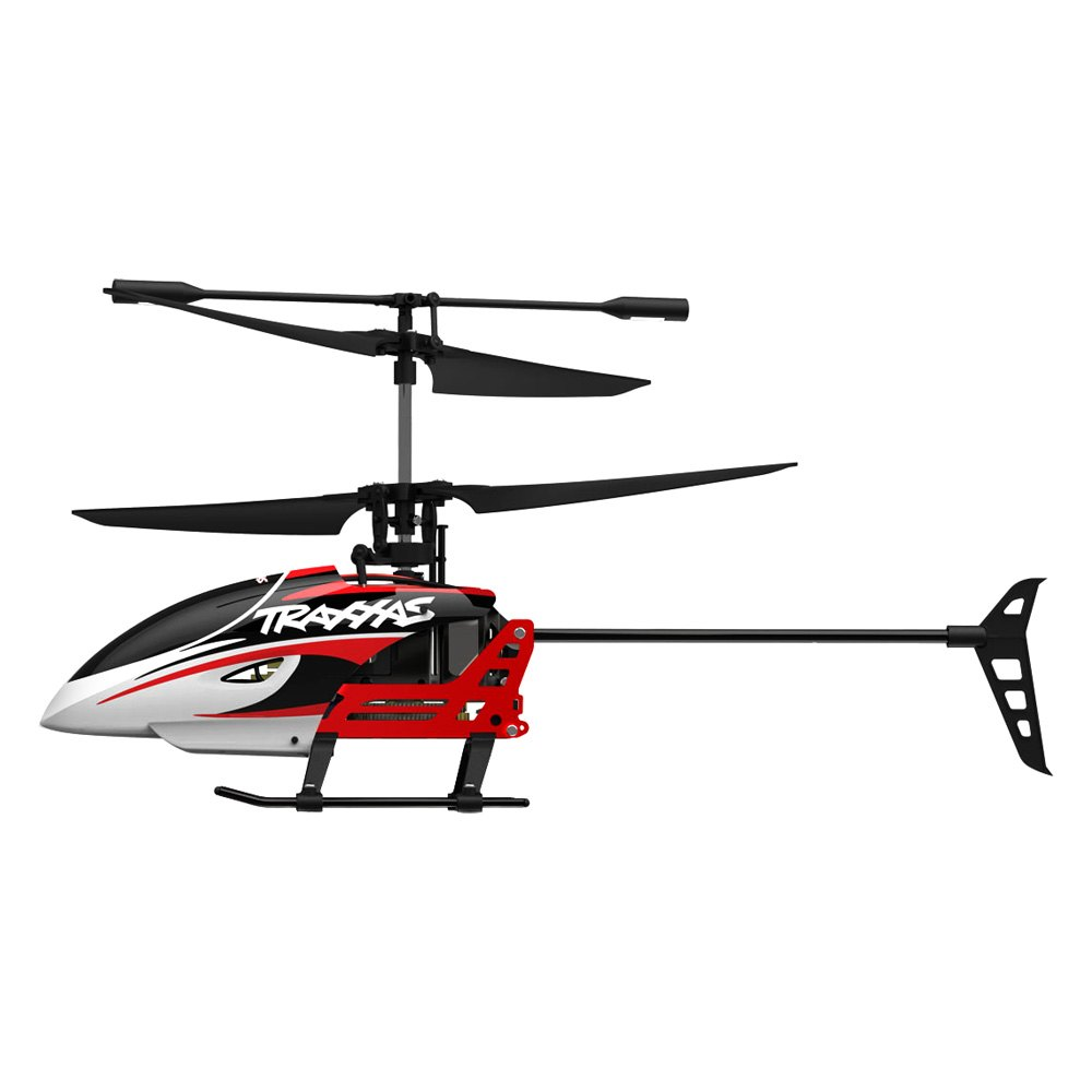 turbine remote control helicopter with Rc Helicopter Blade Parts on M250 Turboprop in addition Rchelicopternews wordpress together with Rc Helicopter Blade Parts likewise Large Scale Rc Helicopter For Sale besides .
