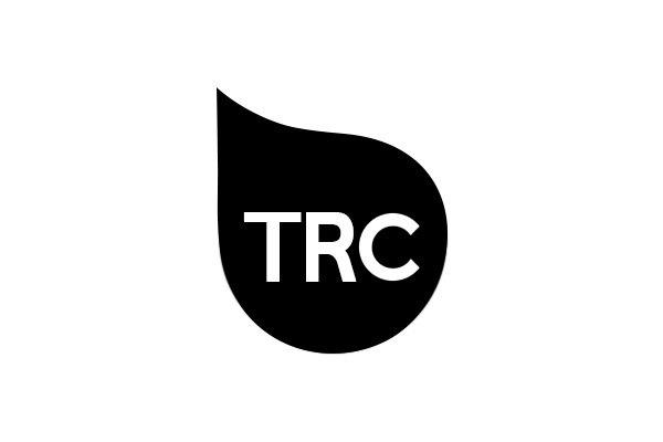 TRC Recreation Authorized Dealer