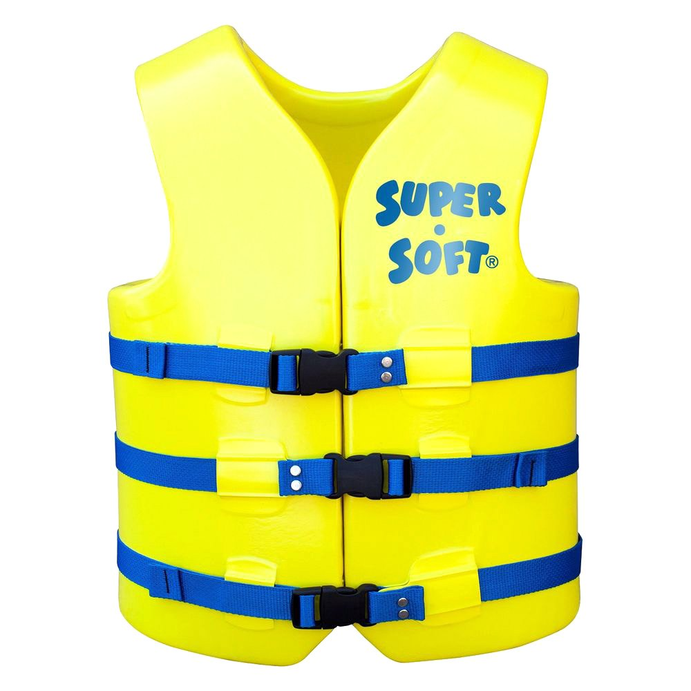 yellow jacket adult sex dating Adult life vests showing 40 of 2045 rave sport universal nylon pfd adult life jacket, blue rollback product image seachoice universal type ii yellow life.