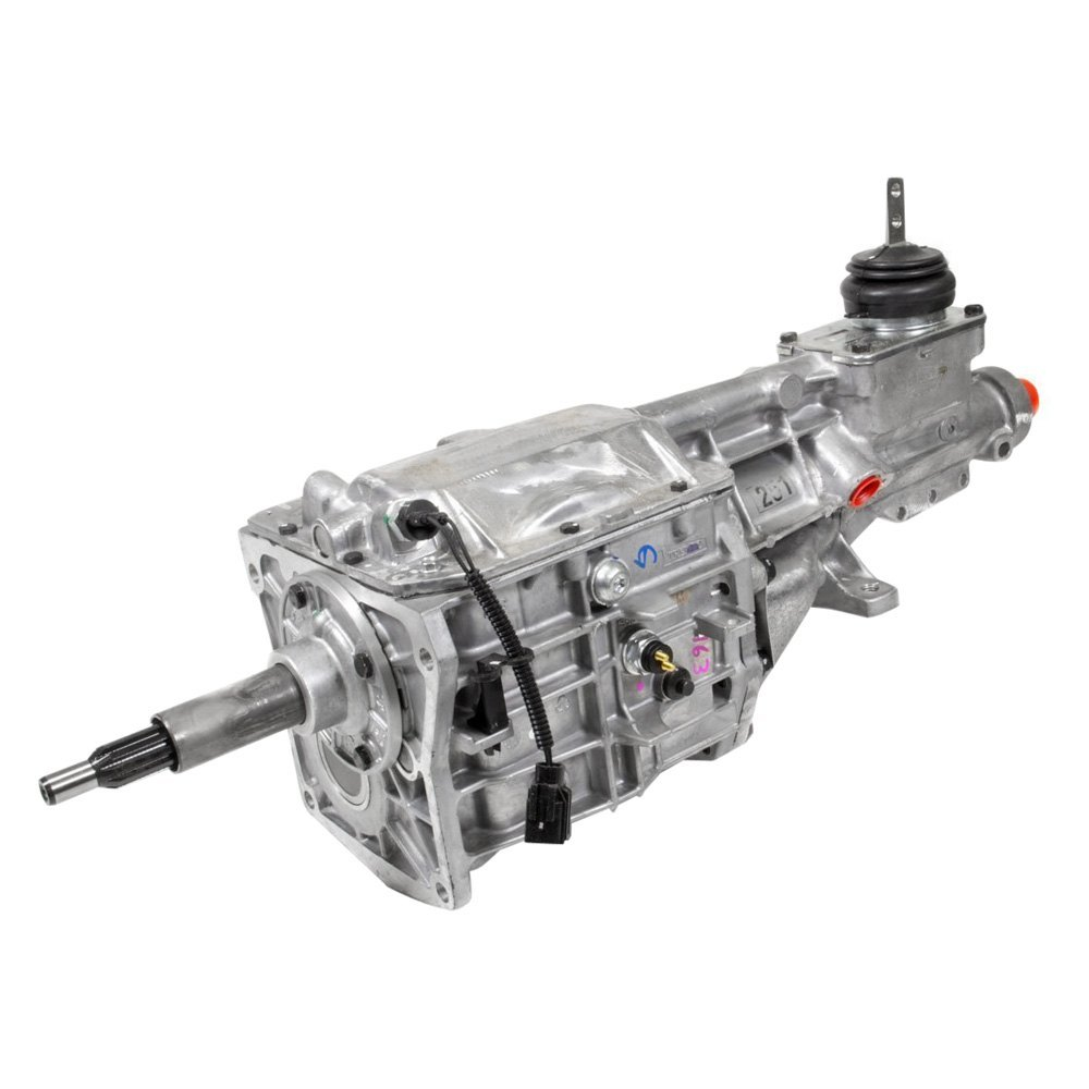 2001 Ford Econoline E350 Manual Transmission Hub Replacement Diagram