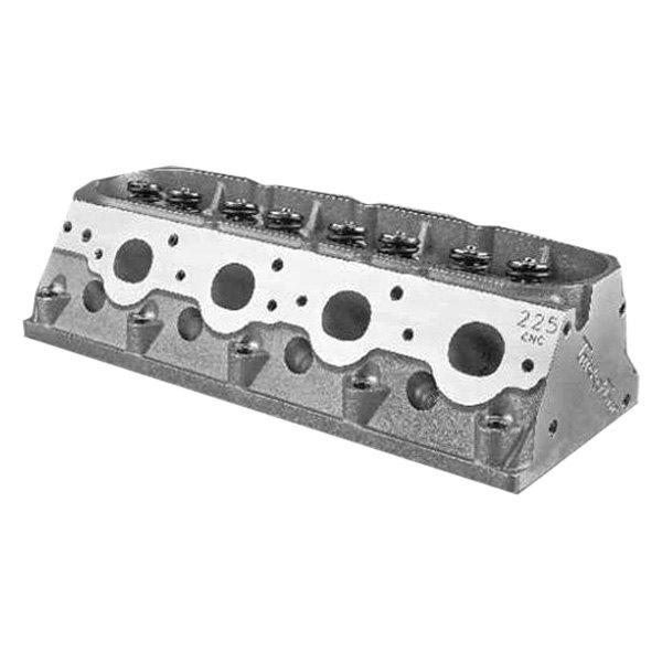 Trick Flow Specialties® TFS-3061T001-C02