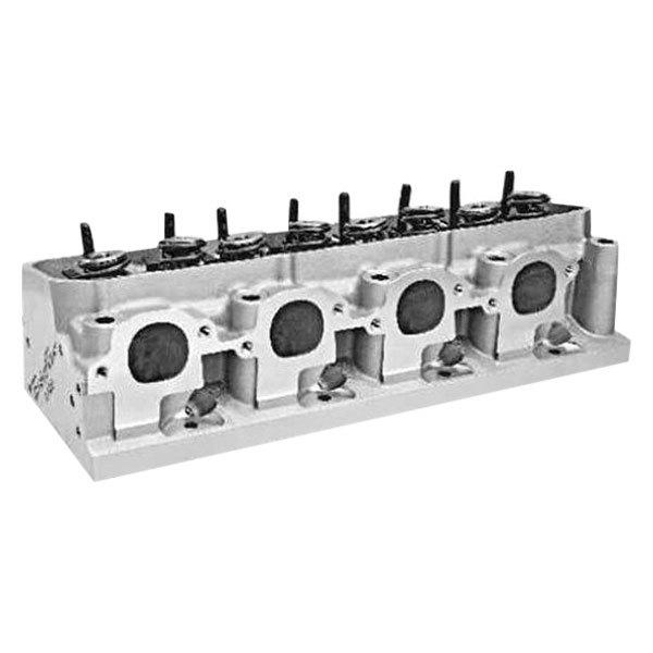 Trick Flow Specialties® TFS-5451T804-C03