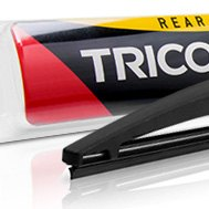 TRICO® Exact Fit™ Rear Wiper Blade