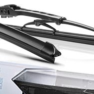 TRICO® Exact Fit™ Beam Wiper Blade
