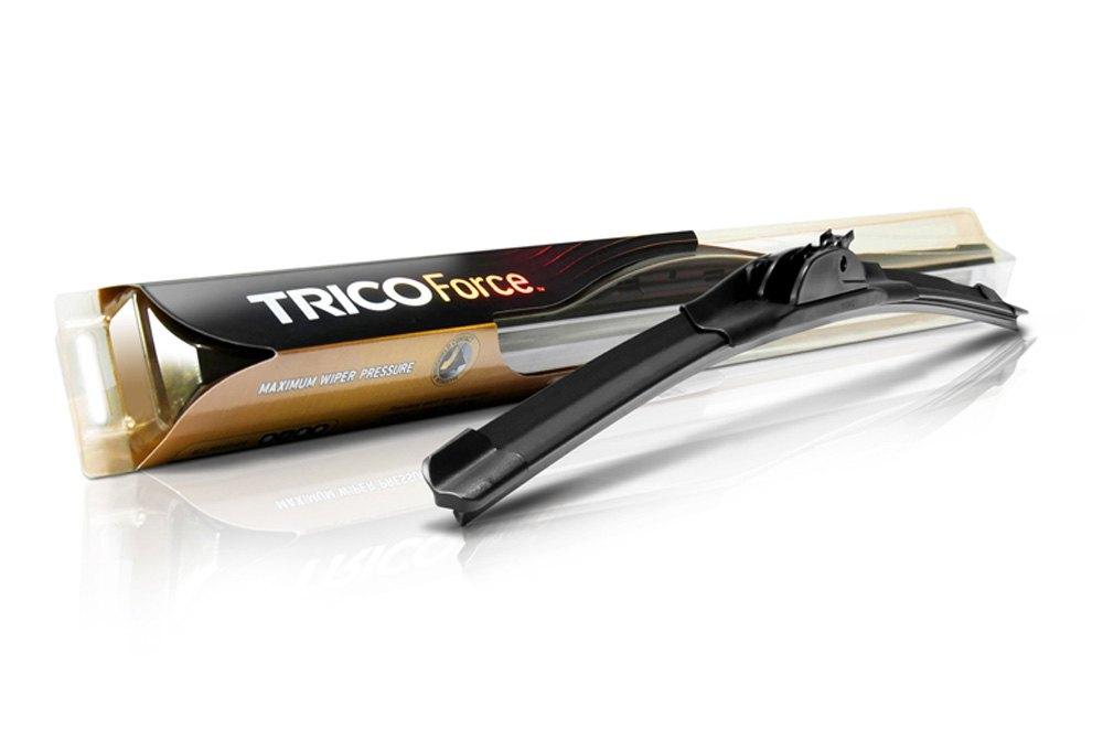 Replacement Wiper Blades : Silveradosierra wiper arm replacement exterior