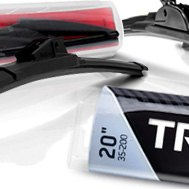 TRICO® Force™ Wiper Blade