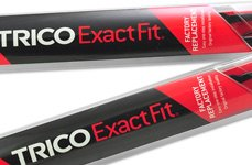 TRICO® — Exact Fit™ 20'' Wiper Blades