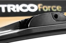 TRICO® — Force™ Windshield Wipers