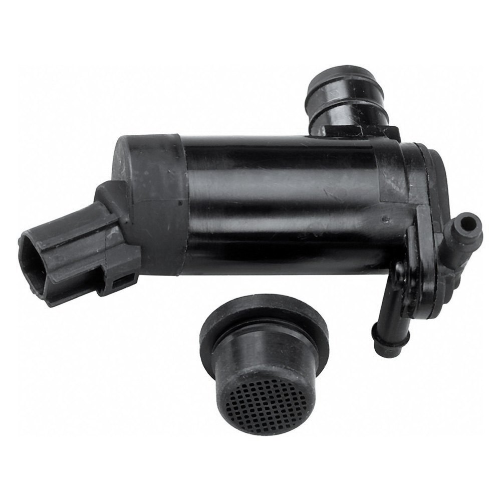 Ford Expedition 1997-1998 Spray Washer Pump
