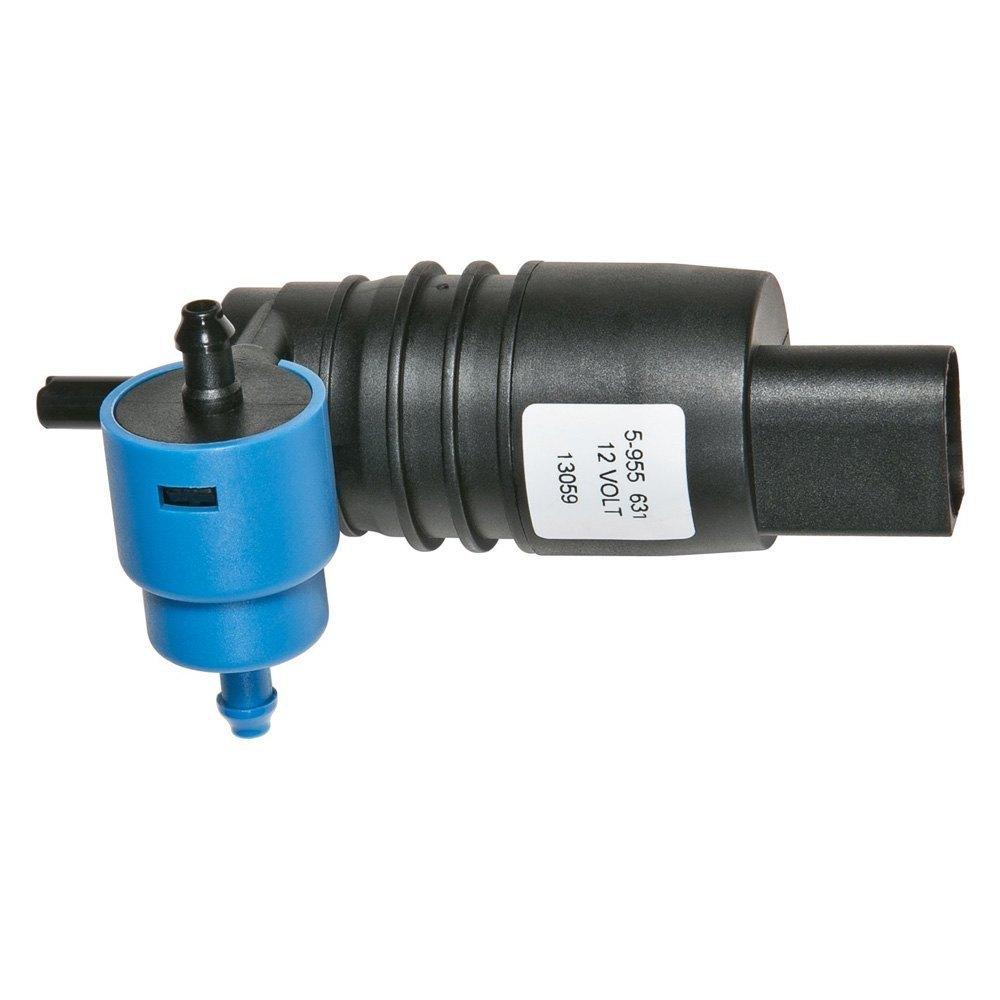 11-613 Trico - Spray Washer Pump