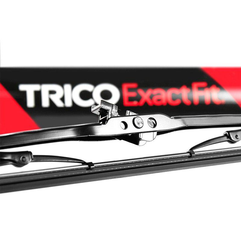 Trico W0133-1846023-TRI Conventional