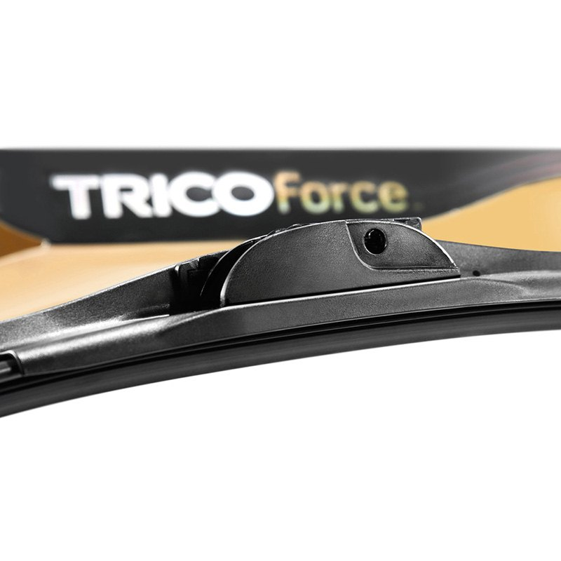 trico force wiper blade rh carid com
