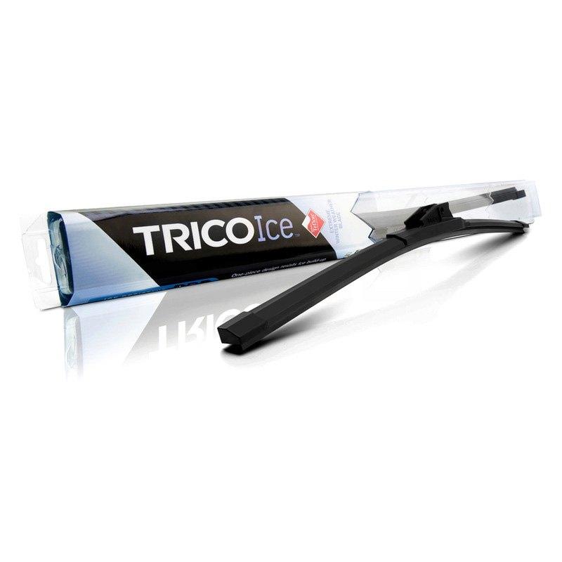1998 Honda Accord Reviews >> Trico® - Honda Accord 1998 Ice™ Black Wiper Blade