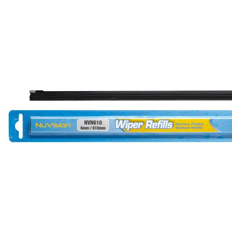 Trico 22-190 Nu-Vision Wiper Refill