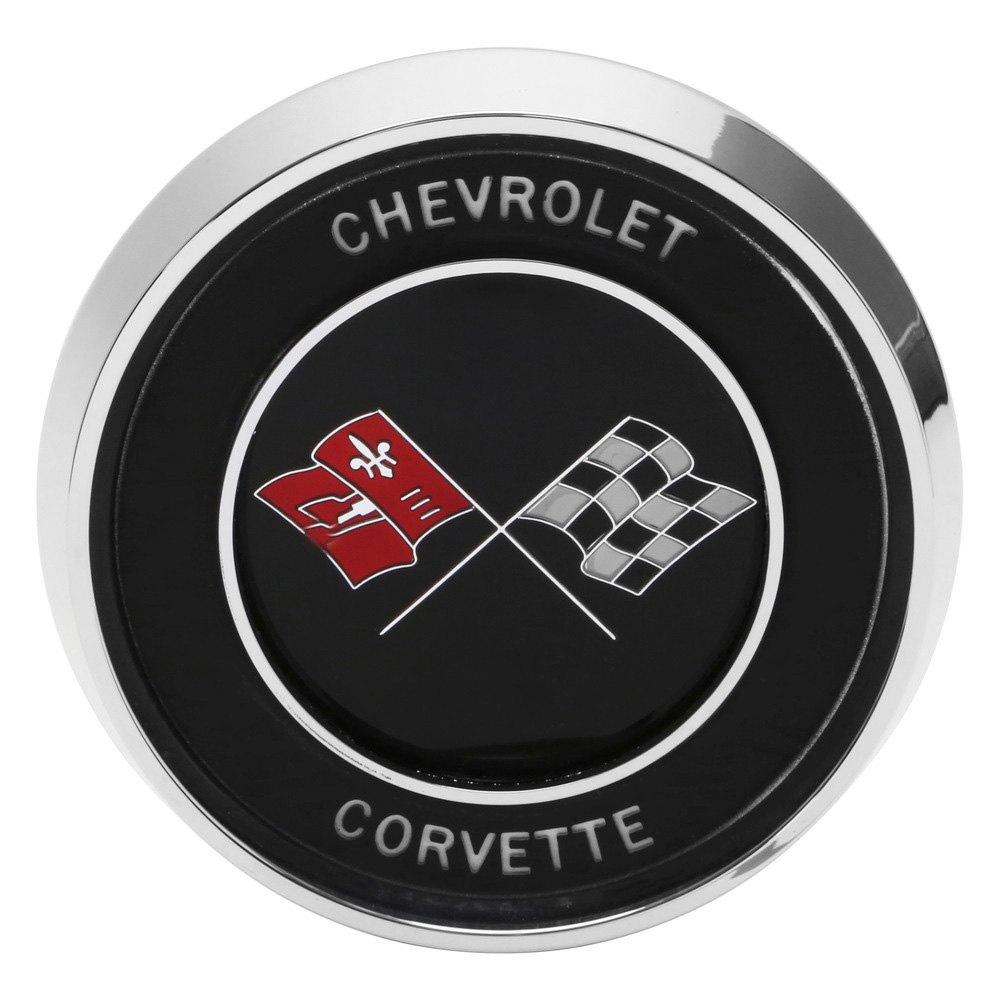 trim parts steering wheel horn button. Black Bedroom Furniture Sets. Home Design Ideas